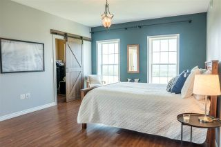 Photo 13: 1751 Harmony Road in Nicholsville: 404-Kings County Residential for sale (Annapolis Valley)  : MLS®# 201915247