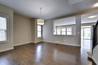 Photo 8: 22 PANATELLA Heights NW in Calgary: Panorama Hills Detached for sale : MLS®# C4198079