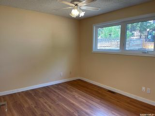 Photo 17: 510 Redberry Road in Saskatoon: Lawson Heights Residential for sale : MLS®# SK867939