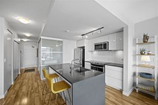 "Photo 4: 319 289 E 6TH Avenue in Vancouver: Mount Pleasant VE Condo for sale in ""SHINE"" (Vancouver East)  : MLS®# R2562056"