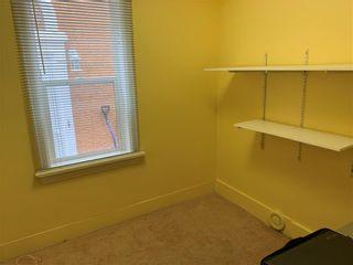 Photo 12: 461 Ottawa Avenue in Winnipeg: Residential for sale (3A)  : MLS®# 202026451