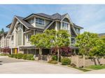 """Main Photo: 1 2955 156 Street in Surrey: Grandview Surrey Townhouse for sale in """"Artista"""" (South Surrey White Rock)  : MLS®# R2579511"""