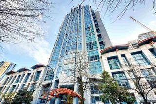 Photo 26: 105 1238 SEYMOUR STREET in Vancouver: Downtown VW Townhouse for sale (Vancouver West)  : MLS®# R2532797