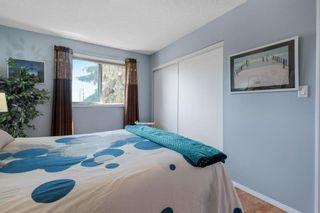 Photo 18: 220 10508 119 Street in Edmonton: Zone 08 Condo for sale : MLS®# E4254445