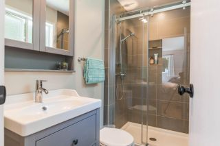 Photo 43: 1224 SELBY STREET in Nelson: House for sale : MLS®# 2461219
