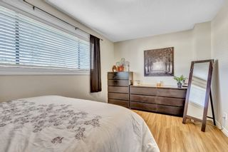 """Photo 13: 24 5351 200 Street in Langley: Langley City Townhouse for sale in """"BRYDON PARK"""" : MLS®# R2554795"""