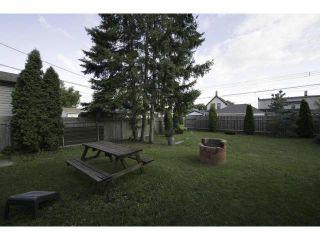 Photo 3: 826 Manitoba Avenue in WINNIPEG: North End Residential for sale (North West Winnipeg)  : MLS®# 1216948