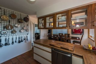 Photo 7: 2346 HAYWOOD Avenue in West Vancouver: Dundarave House for sale : MLS®# R2615816