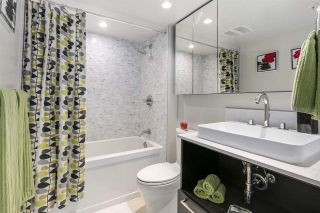 """Photo 10: 711 189 KEEFER Street in Vancouver: Downtown VE Condo for sale in """"KEEFER BLOCK"""" (Vancouver East)  : MLS®# R2217434"""