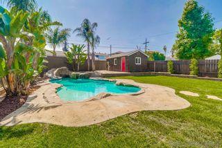 Photo 55: OCEAN BEACH House for sale : 5 bedrooms : 4353 Narragansett Ave in San Diego