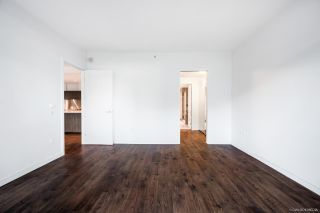 Photo 12: 402 1625 MANITOBA Street in Vancouver: False Creek Condo for sale (Vancouver West)  : MLS®# R2582135