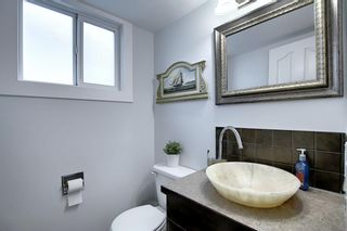 Photo 27: 28 Forest Green SE in Calgary: Forest Heights Detached for sale : MLS®# A1065576