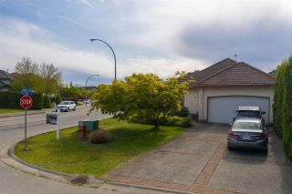 Photo 25: 3003 NECHAKO Crescent in Port Coquitlam: Riverwood House for sale : MLS®# R2466530