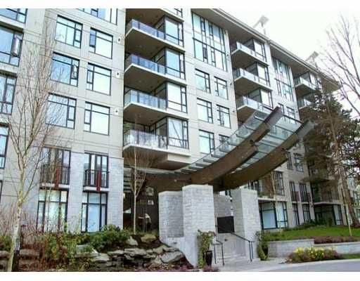 "Main Photo: 404 4759 VALLEY DR in Vancouver: Quilchena Condo for sale in ""MARGUERITE II"" (Vancouver West)  : MLS®# V582907"