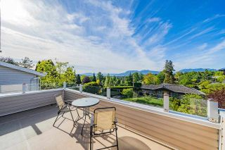 Photo 27: 1818 W 34TH Avenue in Vancouver: Quilchena House for sale (Vancouver West)  : MLS®# R2615405