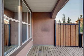 Photo 35: 280 MAHOGANY Terrace SE in Calgary: Mahogany House for sale : MLS®# C4121563