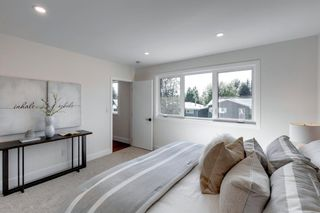 Photo 25: 5904 Lockinvar Road SW in Calgary: Lakeview Detached for sale : MLS®# A1144655