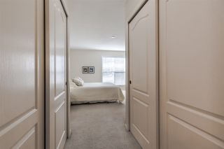 """Photo 17: 204 15290 18 Avenue in Surrey: King George Corridor Condo for sale in """"STRATFORD BY THE PARK"""" (South Surrey White Rock)  : MLS®# R2556862"""