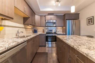 Photo 7: 220 10523 123 Street in Edmonton: Zone 07 Condo for sale : MLS®# E4227080