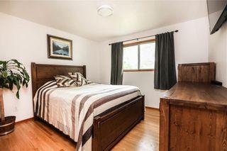 Photo 18: 19 Leisure Bay in Winnipeg: Crestview Residential for sale (5H)  : MLS®# 202115689