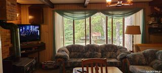 Photo 8: 703 Marine Drive in Emma Lake: Residential for sale : MLS®# SK821877