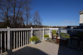 Photo 12: 46 SHEPPARDS Run in Beachville: 40-Timberlea, Prospect, St. Margaret`S Bay Residential for sale (Halifax-Dartmouth)  : MLS®# 201610028