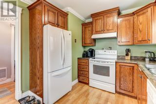 Photo 5: 15 Montclair Street in Mount Pearl: House for sale : MLS®# 1232381
