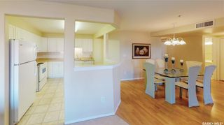 Photo 7: 109 2600 Arens Road East in Regina: River Bend Residential for sale : MLS®# SK872495