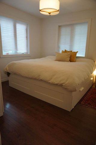 Photo 24: 9027 93 Street in Edmonton: Zone 18 House for sale : MLS®# E4248922