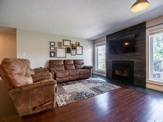 Photo 8: 6 Churchill Crescent in White City: Residential for sale : MLS®# SK779763
