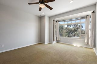 Photo 21: MISSION HILLS Townhouse for rent : 4 bedrooms : 4036 Eagle St in San Diego