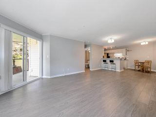 Photo 4: 307 7139 18TH Avenue in Burnaby: Edmonds BE Condo for sale (Burnaby East)  : MLS®# R2566970
