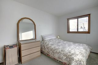 Photo 15: 152 Woodmark Crescent SW in Calgary: Woodbine Detached for sale : MLS®# A1054645