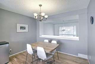 Photo 12: 96 Glenbrook Villas SW in Calgary: Glenbrook Row/Townhouse for sale : MLS®# A1072374