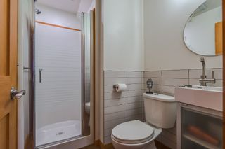 """Photo 28: 1559 E 20TH Avenue in Vancouver: Knight House for sale in """"GIBSON CLOSE"""" (Vancouver East)  : MLS®# R2089733"""