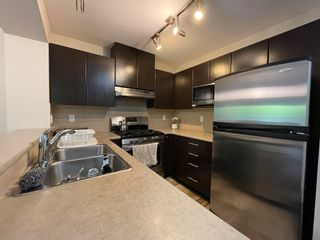 Photo 9: 203 9319 UNIVERSITY Crescent in Burnaby: Simon Fraser Univer. Condo for sale (Burnaby North)  : MLS®# R2603864