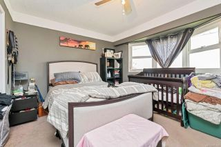 Photo 9: 4266 Wilkinson Rd in : SW Layritz House for sale (Saanich West)  : MLS®# 871918