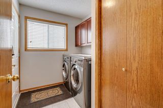 Photo 7: 60 Woodside Crescent NW: Airdrie Detached for sale : MLS®# A1110832