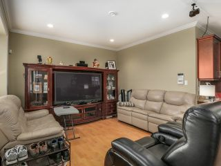 Photo 11: 8533 NO 1 RD in Richmond: Seafair House for sale : MLS®# V1108178