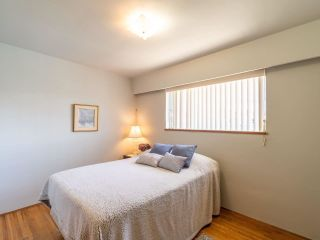 Photo 27: 2426 E GEORGIA Street in Vancouver: Renfrew VE House for sale (Vancouver East)  : MLS®# R2589923