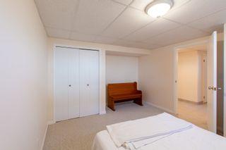Photo 39: 11428 37B Avenue in Edmonton: Zone 16 House for sale : MLS®# E4262550