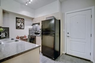 Photo 20: 1108 604 East Lake Boulevard NE: Airdrie Apartment for sale : MLS®# A1154302
