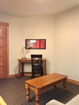 "Photo 5: 215C 2036 LONDON Lane in Whistler: Whistler Creek Condo for sale in ""LEGENDS"" : MLS®# R2312191"