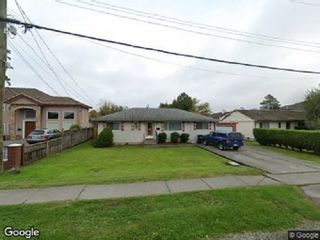 Photo 1: 9551 BAKERVIEW Drive in Richmond: Saunders House for sale : MLS®# R2567669