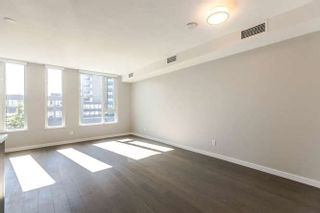 """Photo 4: 512 2888 CAMBIE Street in Vancouver: Mount Pleasant VW Condo for sale in """"The Spot on Cambie"""" (Vancouver West)  : MLS®# R2226328"""