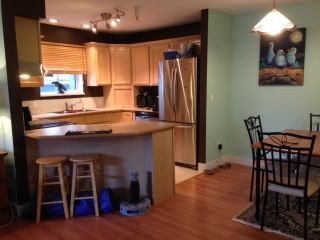 Photo 4: 36 689 PARK Road in Gibsons: Gibsons & Area Condo for sale (Sunshine Coast)  : MLS®# R2141660