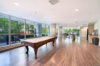 Photo 11: 2907 1189 MELVILLE Street in Vancouver: Coal Harbour Condo for sale (Vancouver West)  : MLS®# R2603117