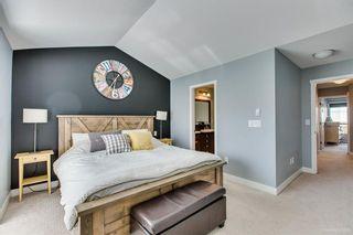 "Photo 12: 108 1460 SOUTHVIEW Street in Coquitlam: Burke Mountain Townhouse for sale in ""CEDAR CREEK"" : MLS®# R2539546"