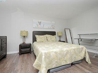 Photo 14: 533 Crossandra Cres in VICTORIA: SW Tillicum Row/Townhouse for sale (Saanich West)  : MLS®# 787249
