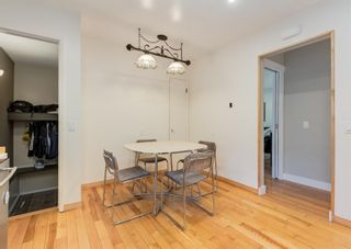 Photo 12: 8519 Ashworth Road SE in Calgary: Acadia Detached for sale : MLS®# A1123835